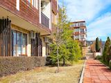 Просторен тристаен апартамент в Съни Хаус / Sunny House