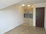 1-bedroom apartment in Borovets Gardens complex