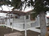Къща в гр. Шабла