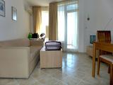 Двустаен апартамент в Сънсет Кошарица / Sunset Kosharitsa