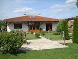 Луксозно имение с красив двор и барбекю на 5 км от Видин
