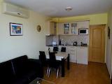 Тристаен апартамент Сънрайз Резидънс / Sunrise Residence