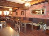 Ресторант за продажба в Стара Загора