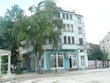 Магазин, заведение, офис на първа линия на река Дунав