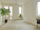 New 1-bedroom apartment in Mladost 2 district