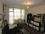 Тристаен апартамент в центъра на Пазарджик