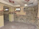 Заведение под наем в Стара Загора