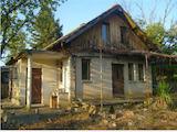 Малка вила в село, само на 15 км от гр. Велико Търново
