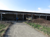Developed business with auto service, workshop, office, 8 km from Asenovgrad