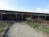 Развит бизнес с автосервиз, гатер, офис на 8 км от Асеновград