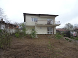 New 2-storey house 7 km from the beach Kamchia