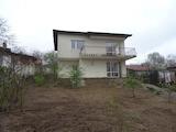 Нова двуетажна къща на 7 км от плаж Камчия