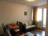 Двустаен апартамент в Банско Роял Тауърс / Bansko Royal Towers