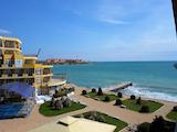 Двустаен апартамент в Мидия Гранд Ризорт / Midia Grand Resort
