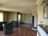 Spacious 1-bedroom apartment in Gotse Delchev distrist