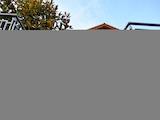 Дом «Галини» вблизи к.к. Албена