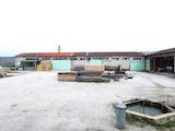Промишлен имот в индустриалната зона на гр. Разлог