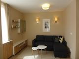 Нов апартамент в кв. Белите брези