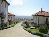 ��������� ���� � ��� �� ����� / Bay View  Villas