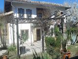 Реновиран имот с в село само на 37 км от Велико Търново