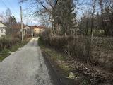 Парцел в Бистрица