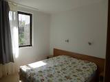 Двустаен апартамент в комплекс Манастира / Monastery