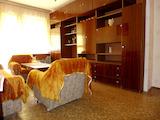 Двустаен апартамент в град Елхово