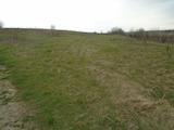 Large plot of agricultural land near Vidin