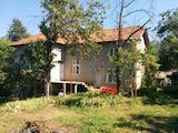 House near Teteven