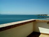 Прекрасен мезонет с три спални в СПА курорт Поморие