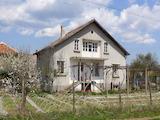 Семейна къща до Павел Баня