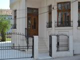 Этаж дома в г. Добрич