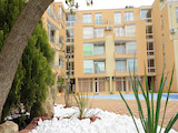 Двустаен апартамент в Гранд Камелия / Grand Кamelia