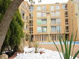 Двустаен апартамент в Камелия Гардън 2 /Кamelia Garden 2