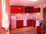 Тристаен апартамент в спокойна жилищна сграда в Банско