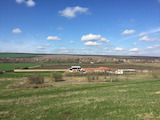 Farm near Veliko Tarnovo