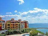 Тристаен апартамент в Марина Кейп / Marina Cape