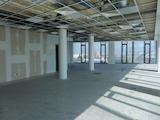 Удобен офис в сграда клас А в бизнес район на столицата