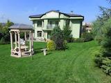 Луксозна къща в Бояна