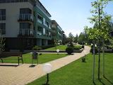 Тристаен апартамент на шпакловка и замазка, с комуникативна локация в кв. Симеоново
