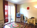 Тристаен апартамент в работещ комплекс в Банско