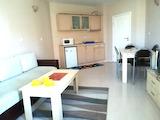 Двустаен апартамент в комплекс Блумарин / Blue Marine