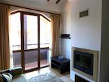 Двустаен апартамент в комплекс Косара в Банско