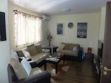 Двустаен апартамент в комплекс Фортуна 2 / Fortuna 2
