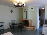 Fully furnished 2-bedroom apartment for rent in Lozenets