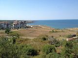 Двустаен апартамент във ваканционно селище Синеморец