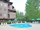 Двустаен апартамент в Стела Поларис 1 / Stella Polaris 1