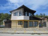 Планинска къща в Шалети Монтебело / Chalets Montebelo