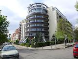 Тристаен апартамент в комплекс Есте Хоум & Спа