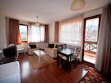 1 Bedroom in Regnum Hotel